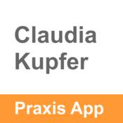 Praxis Claudia Kupfer Stuttgart