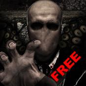 Slender Man Origins Free: Intense survival horror game based on a creepy popular urban legend rising again slender rising free
