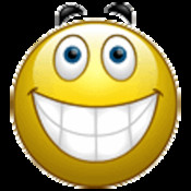 3D Smileys - New Stickers Emoticons Icons Emoji for Texting & Email & Messages & Chat