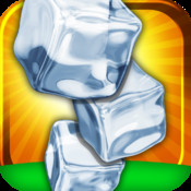 An Extreme Water Cube Stack Building Awesome Towers Building Blocks Game FREE building