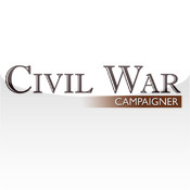 Civil War Campaigner - For the authentic living historian and reenactor
