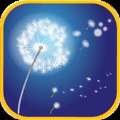 Dandelion Voyage: Puzzle Adventure - Fun Addictive Flying Puzzle Game (Best Free Kids games)