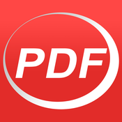 PDF Reader 6 Premium - PDF Annotation, Audio Notes, Doc Scanner, and Voice Reader usb fingerprint reader