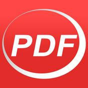 PDF Reader 6 Premium - PDF Annotation, Audio Notes, Doc Scanner, and Voice Reader