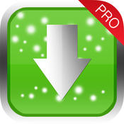 Universal Download Pro - Downloader & Download Manager download