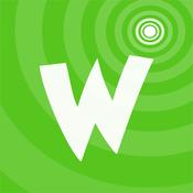 Wotja FREE Text to Music Generator & Generative Music Maker
