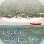 BeachRelax - Free Relax Sound Auto-Mix! free auto cad software
