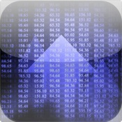Stock Charts – News / Quote nasdaq stock quotes