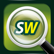 SW Find DE – SUBWAY Sandwiches Locator