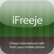 iFreeje - cheap international calls to Skype, cell and landline phones! recycle cell phones