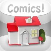 쿡존만화(comics) emailextractor com