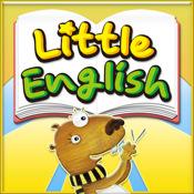 """두산동아 """"Little English"""""""