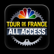 Tour de France All Access – NBC Sports Group's Coverage of Le Tour Featuring Live Video & Real-Time Rider Tracking real video converter