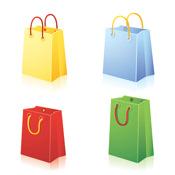 Гид Покупок: Торговые Центры