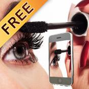 A+Zoom Mirror Camera (Free)
