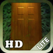Speed Escape : Chamber HD Lite