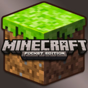 Minecraft – Pocket Edition Lite