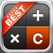 Calculator™