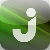 Joost – Videos at your Fingertips
