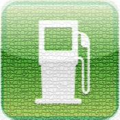 iCarFuelLog – Your Gas Log And Mileage Tracker