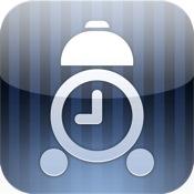 GN&GM: Smart Alarm Clock!
