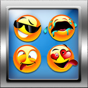 Cool!er Emoji! – HD & Retina Emoji pimp your device screen also  pimp MMS,Email & Text Messager for iPhone, iPod and iPad emoji