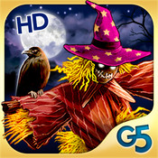 The Magician`s Handbook: Cursed Valley HD (Full)