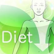 Tsubo Diet