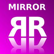 Mirror ♡