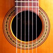 Guitar♫ guitar fingering
