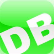 DB DESIGN design