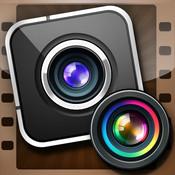Fotolr Camera Studio