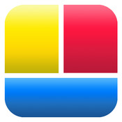 Photo Collage HD – the Amazing Pic-Frame & Pic-Collage & Postcards Manager Plus iLoader for Facebook, Twitter and Tumblr Pro