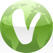Vopium for iPod – Free and Cheap International Calls, SMS and Free IM/Chat free virtuagirl 2