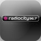 Radio City96.7