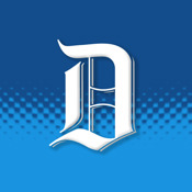 The Columbus Dispatch—iPad Edition