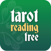 Tarot Reading Free mb free tarot dictionary