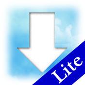 Image Downloader Lite