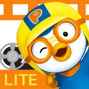 뽀롱뽀롱 뽀로로 3기 : 1~2화 Lite / Pororo Season 3 : EP 01~02. Lite