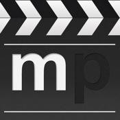 Movie Player – Plays any Video! avi splitter movie video