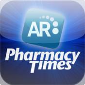 PT AR virtual screen
