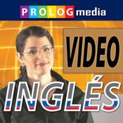 INGLÉS... ¡Todo el mundo puede hablar! (English for Spanish speakers)