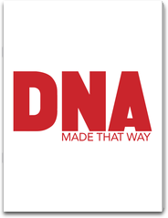 DNA – Australia's best selling magazine for gay men