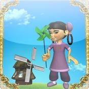 Kids can read – Wind Recital for iPad