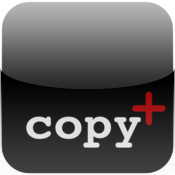 copy+ line copy