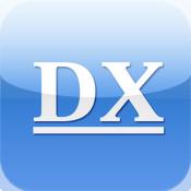 DX it