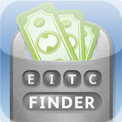 EITC Calculator – See if you qualify for the Earned Income Tax Credit