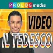 TEDESCO… Tutti possono parlare! (German for ITALIAN speakers)