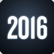 2016 — Create your perfect future
