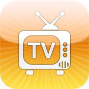 La TDT España ● TV en directo